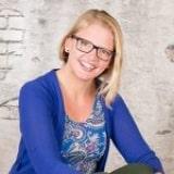 Profielfoto Bente Adriaens