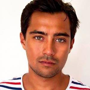 Profielfoto Floris Modderman