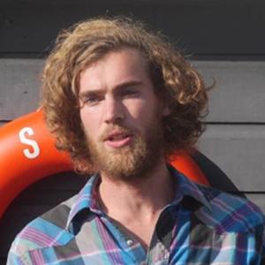 Profielfoto Guus van der Ven