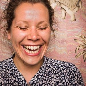 Profielfoto Karen Vuijsters