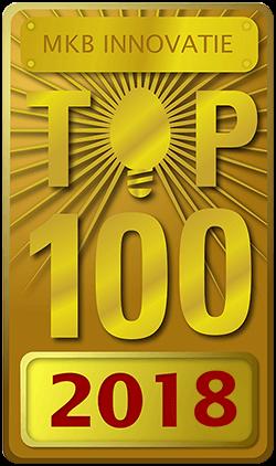 logo mkb top 100