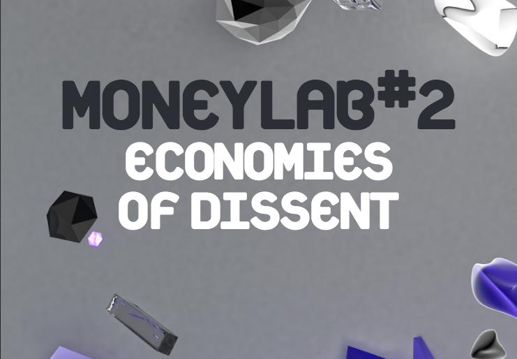 Moneylab 2