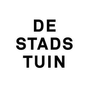 Stadstuin Utrecht