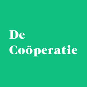 De Coöperatie