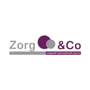 Zorg & Co