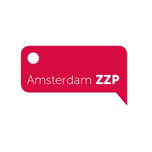 AmsterdamZZP