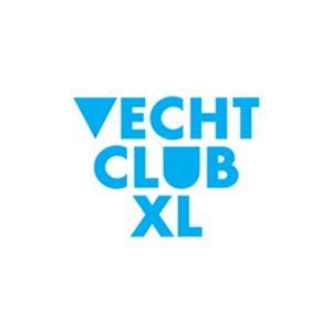 Vechtclub XL