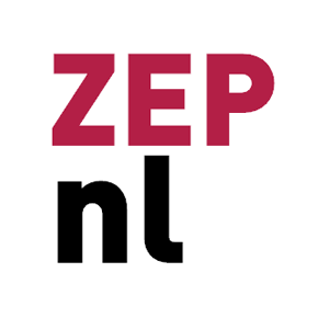 ZepNL