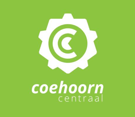 Coehoorn Centraal Arnhem