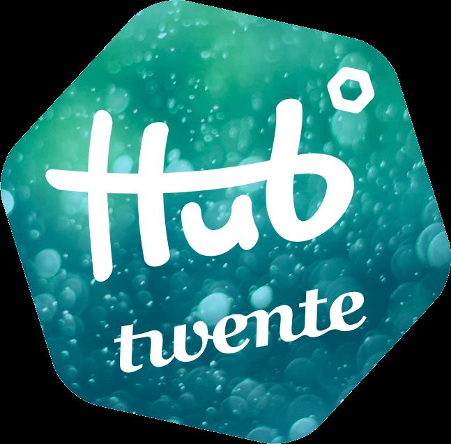 Hub Twente