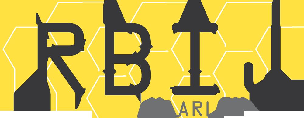 RBIJ | Haarlem