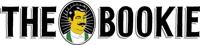 The Bookie netwerk