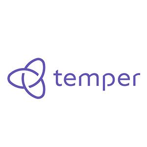 Temper Works
