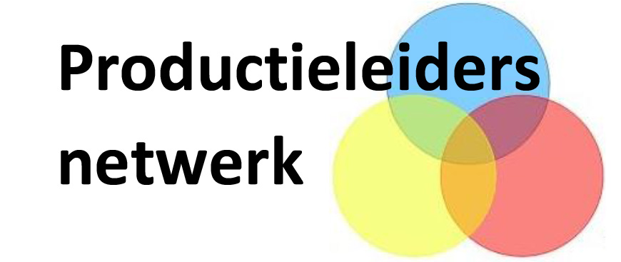 Productieleidersnetwerk