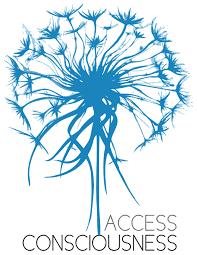 Acces Consciousness